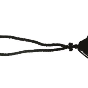 εξαιρετικά ερχόχειρα κομποσχοίνια από τον Πατέρα Πολύκαρπο από τα Καυσοκαλύβια του Αγίου Όρους